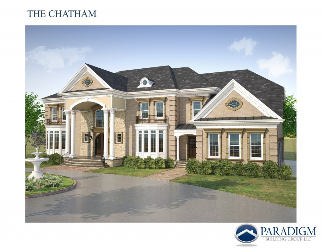 Chatham_Elevation_1 18 2015-3 copy