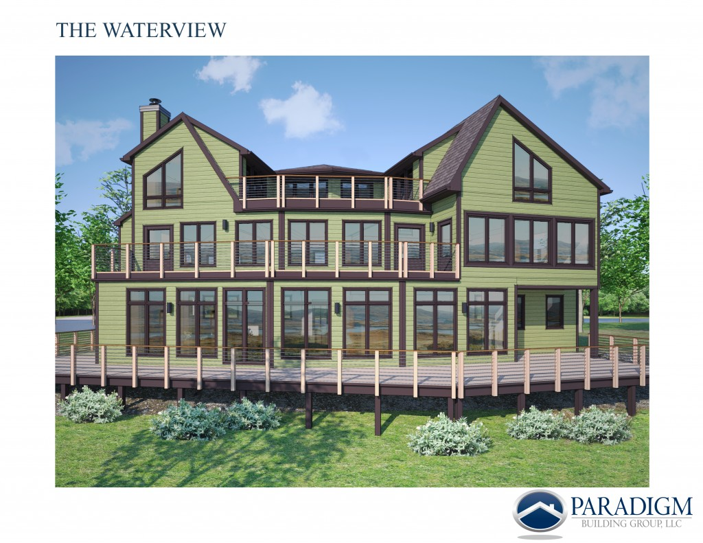 Waterview_Render Rear_2 12 2015_A-2 copy