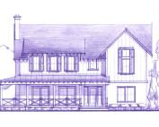 Design/Build services Arlington VA