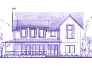 Design/Build services Oakton VA