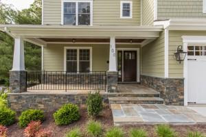 Paradigm-builds-arlington-custom-home
