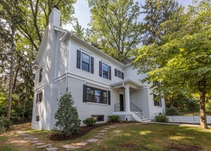 Custom-home-build-in-McLean-VA