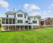 affordable Custom Home Builders in Arlington VA