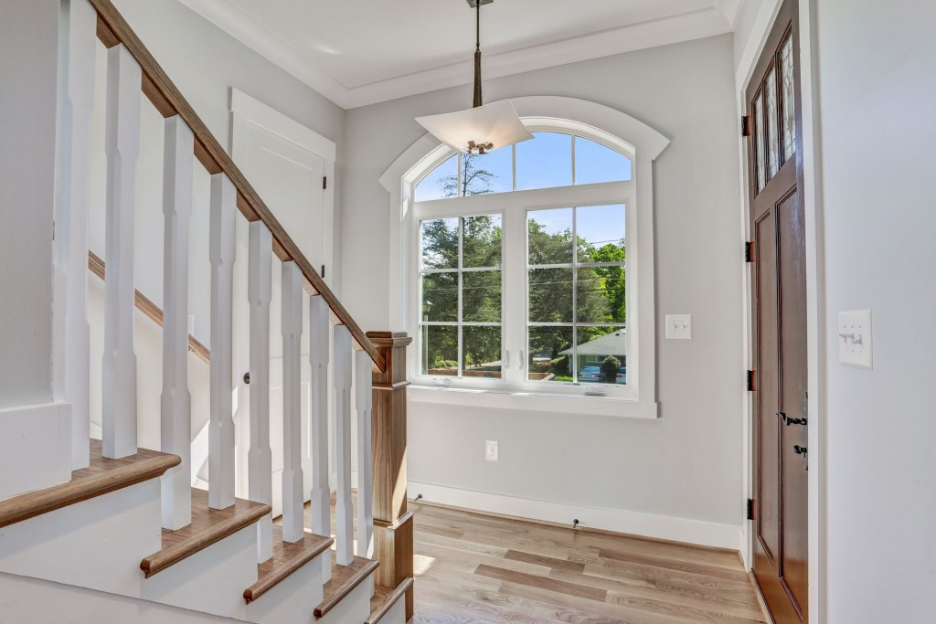 Second-story-home-addition-remodel-in-McLean-VA