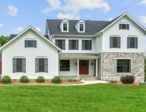A-lot-and-custom-home-build-provided-by-Paradigm-Building-Group-in-Arlington-VA