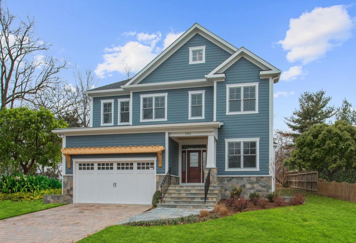 custom-home-design-and-build-project-in-Arlington-VA