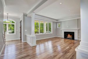 Custom Home Builders McLean VA