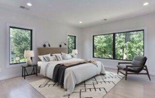 Home Design/Build Service in Oakton Virginia