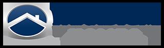 Paradigm Homes Logo