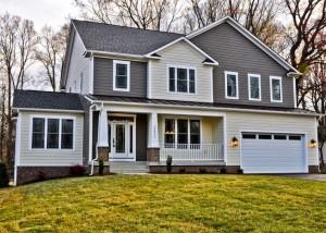 Front-Exterior-10611-Oak-Place-Fairfax-VA-0016-1024x680